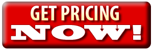 Softball Trading Pins Affordable Pricing Promotion