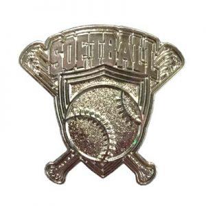 softball trading pins stock pins