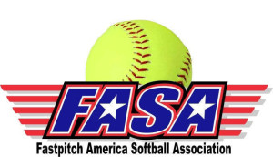 FASA Softball