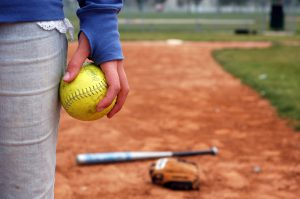 Softball Hitting Drills to Improve Your Game