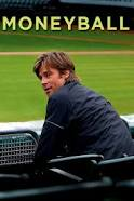 moneyball baseball
